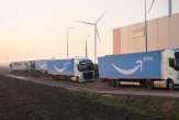 «On est les oubliés de toutes ces critiques»: àLauwin-Planque, l'amertume des salariés d'Amazon
