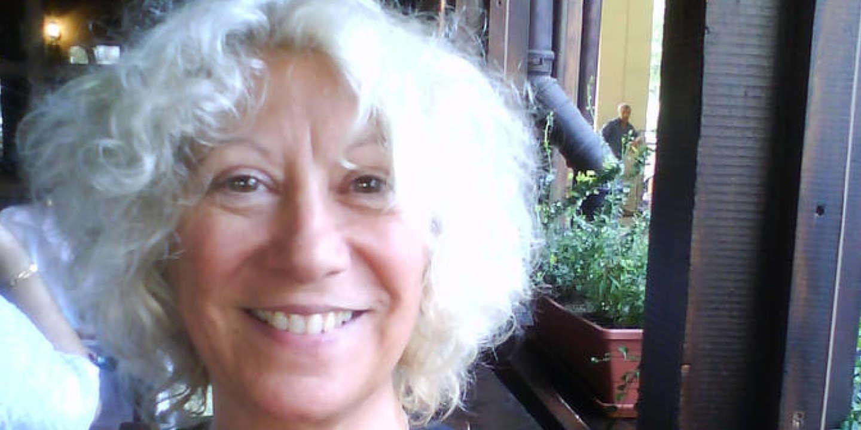 Sophie Boulin, soprano «tous azimuts», est morte