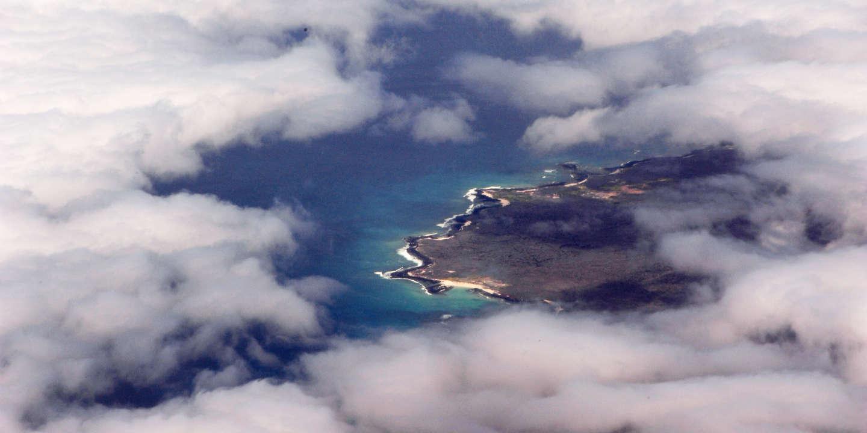 «Des jours sauvages», de Xabi Molia: l'impossibilité d'une île