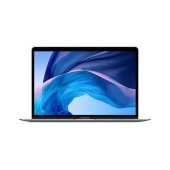 Un MacBook bien sous tous rapports Apple MacBook Air