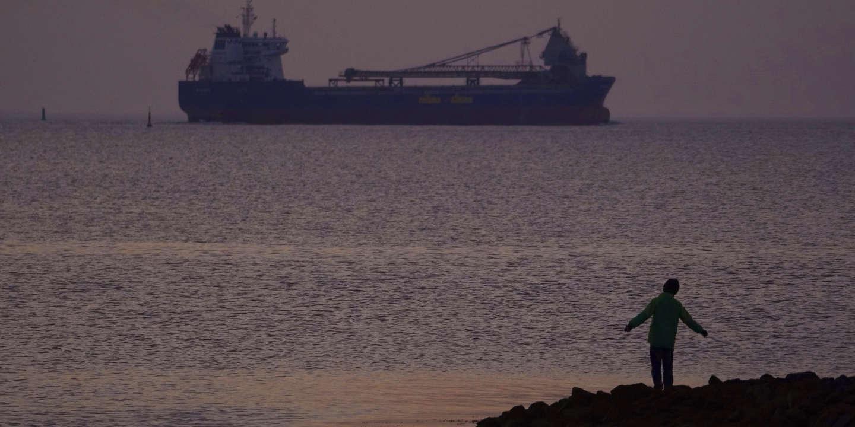 Le Danemark annonce l'arrêt de ses exploitations pétrolières d'ici 2050