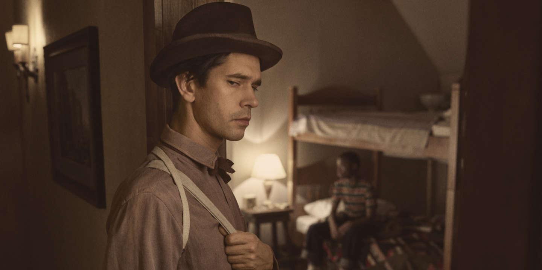 Pause séries: l'arrière-saison de «Fargo», venteuse et frustrante