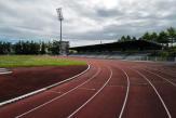 A trois ans des JO de Paris, «la vie continue» à la Fédération française d'athlétisme?