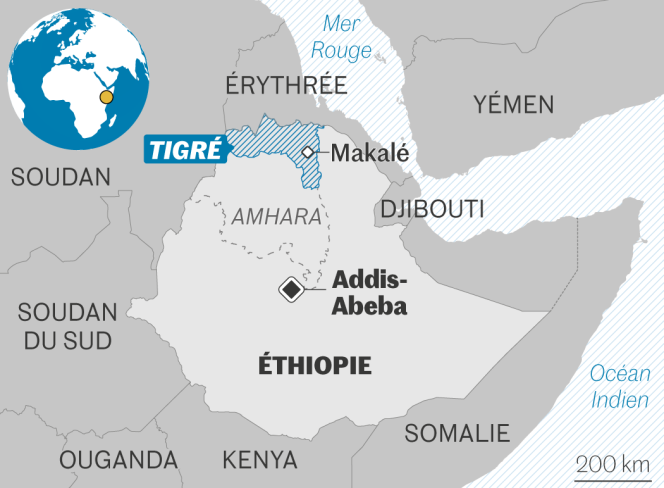 https://img.lemde.fr/2020/12/07/0/0/1050/771/664/0/75/0/b9d53e8_950546592-inter-web-5020-ethiopie-cession-tigre.png