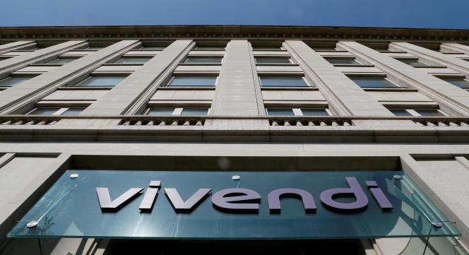 Selon Vivendi, une telle acquisition « offrirait (…) d'intéressantes opportunités de collaboration au sein du groupe » et de développement pour les titres de Prisma.