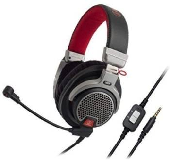 Le meilleur casque à conception ouverte Audio-Technica ATH-PDG1