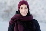 Marion Chaygneaud-Dupuy, la bouddhiste qui nettoie l'Everest