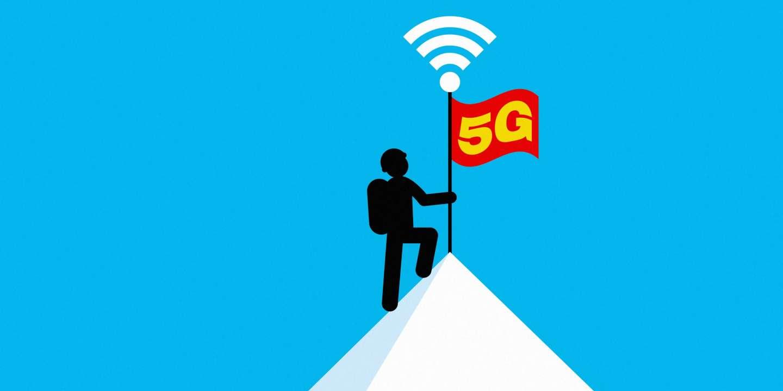 «Réconcilier 5G et écologie»
