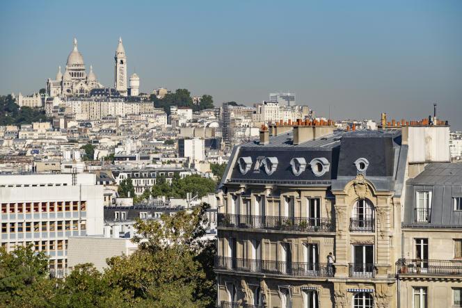 Avec la hausse de l'immobilier, si vous êtes propriétaire d'un appartement familial dans une grande métropole et d'une maison de campagne ou d'un bien locatif, votre patrimoine peut dépasser le seuil des 1,3 million d'euros au-delà duquel vous pouvez être soumis à l'IFI.