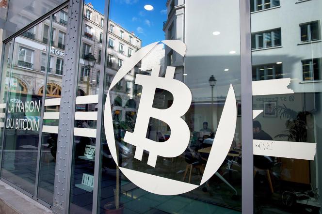 Bitcoins le monde paris chris weidman post fight interview ufc 175 betting