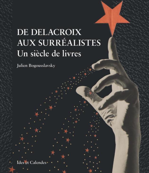 Cet ouvrage présente l'histoire des relations qui existent entre art et littérature, des années 1830 aux années 1930, et accorde également une place de choix aux romans et à la critique artistique.