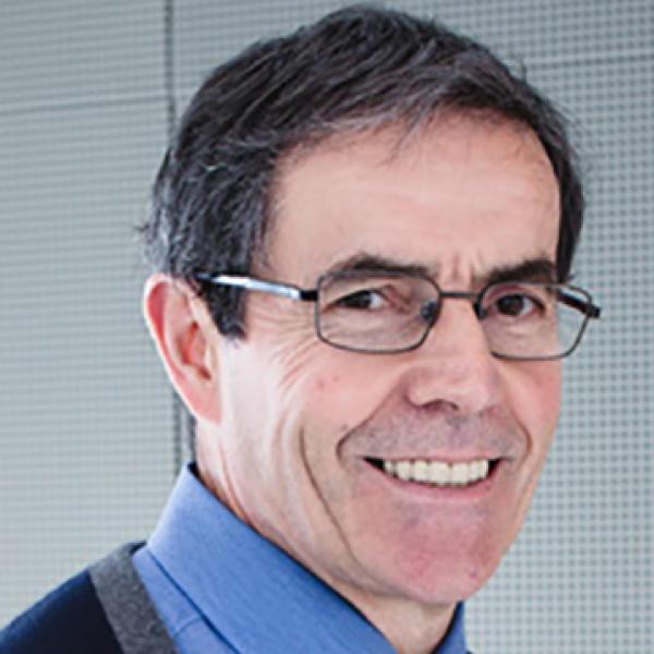 Jean-Marie Tarascon, prix Balzan et prix INPI, catégorie recherche, en 2020.
