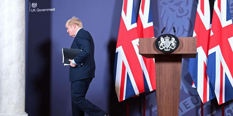 Brexit : «Le Royaume-Uni, souverainement solitaire, a moins d'influence aujourd'hui qu'hier dans des forums comme le G20 ou le G7»