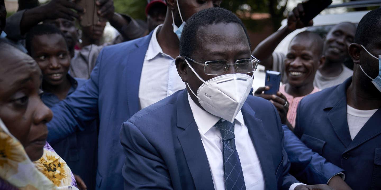 Soumaïla Cissé, principal opposant malien, est mort du Covid-19