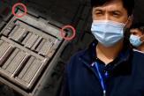 Enquête vidéo: ce que les réseaux sociaux chinois révèlent des camps d'internement et du travail forcé des Ouïgours