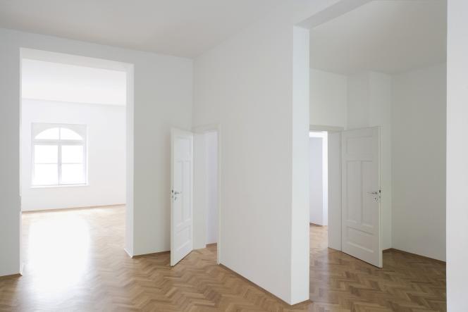 A Montpellier, pour un deux-pièces acheté 135 000 euros et loué 675 euros, la rentabilité est de 6 % avant impôt si le logement est loué toute l'année. Mais s'ilest vide durant trois mois, la rentabilité tombe à 4,5 %.