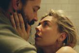«Pieces of a Woman», sur Netflix: le déchirement de la perte d'un nouveau-né
