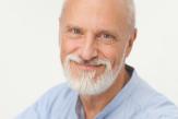 Thierry Janssen, de la chirurgie à la méditation