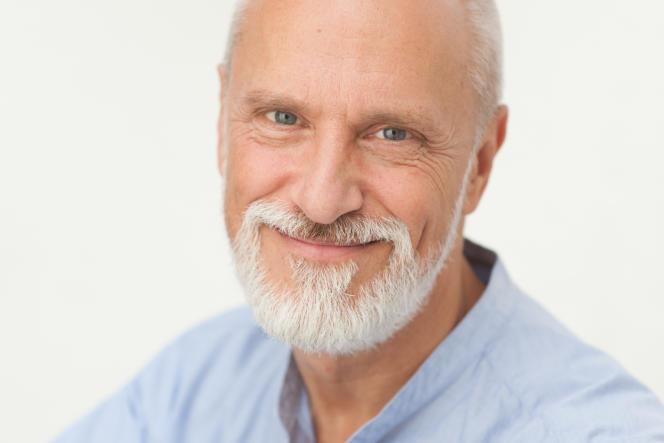 Thierry Janssen a fondé en 2015 l'Ecole de la Présence thérapeutique.
