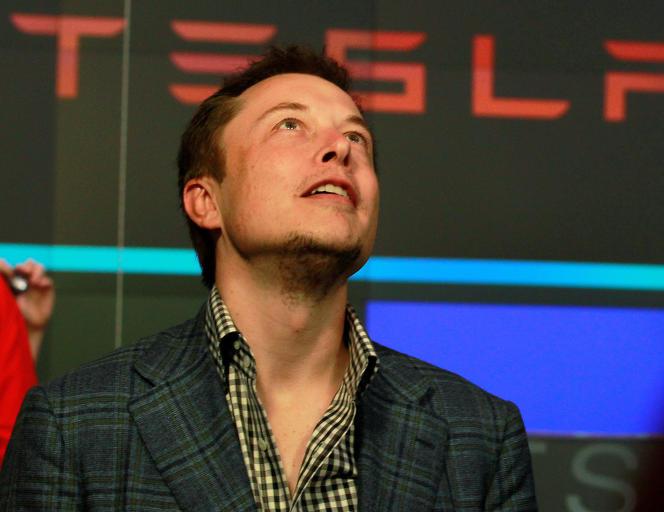 Elon Musk, qui a quitté laSilicon Valleypour l'Etat du Texas, à la fiscalité plus souple, a promis qu'il donnerait la moitié de sa fortune à des œuvres de charité, affirme «Forbes».