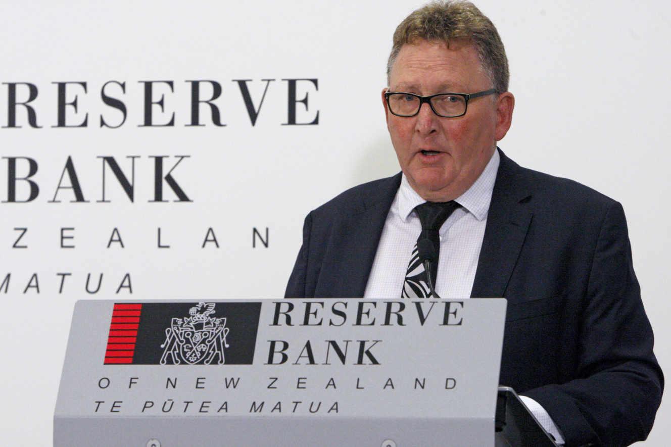 Nouvelle-Zélande : la Banque centrale victime d'un piratage informatique