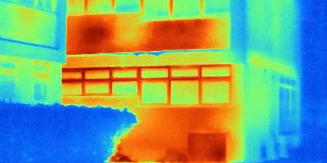 Augmentations de loyer interdites pour les logements énergivores