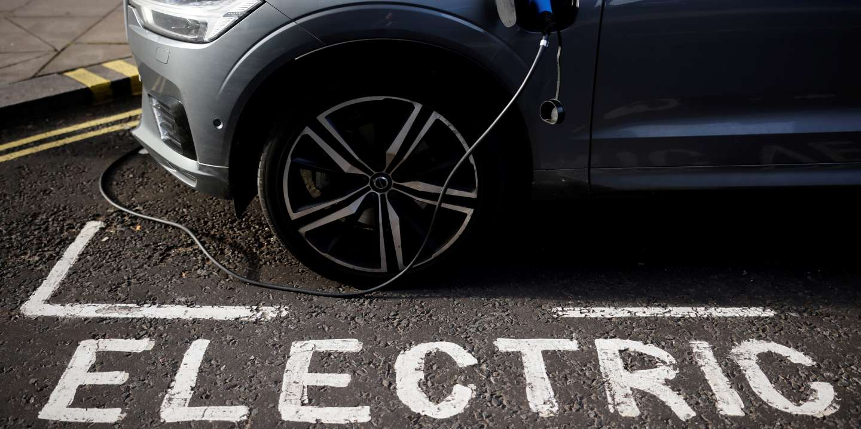 « Alors que le monde s'immobilise, la mutation numérique de l'automobile s'accélère »