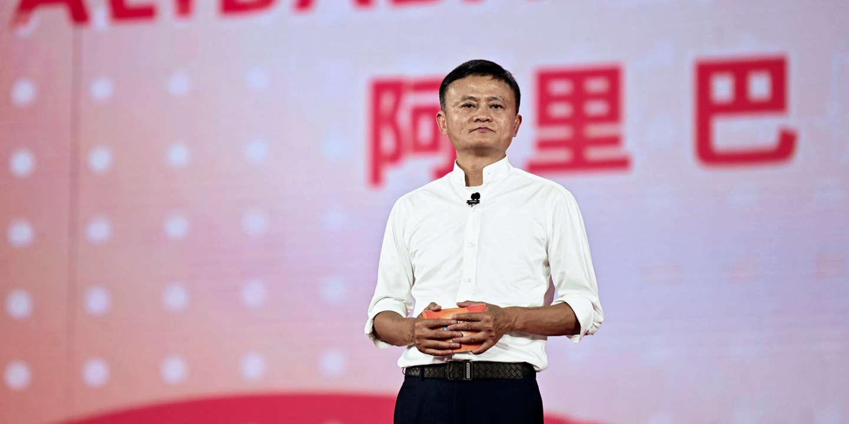 Disparition, incarcération, enlèvement… les revers de fortune des magnats chinois