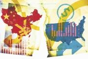 «Les capitalismes chinois et américain s'appuient sur des institutions politiques opposées»