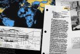 Bombe atomique : sommes-nous à l'abrid'une catastrophe nucléaire ?