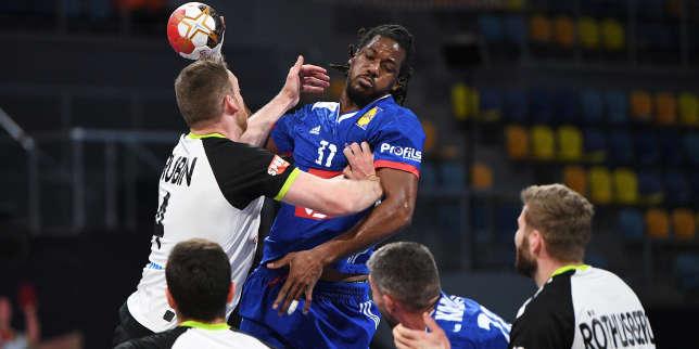 Mondial de handball: points forts, adversaires… ce qu'il faut savoir sur les Bleus au tour principal