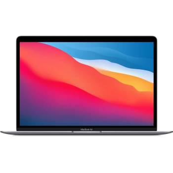 Un MacBook bien sous tous rapports Apple MacBook Air (2020, M1)