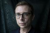 Le sociologue Gérald Bronner, à Paris, en 2019.