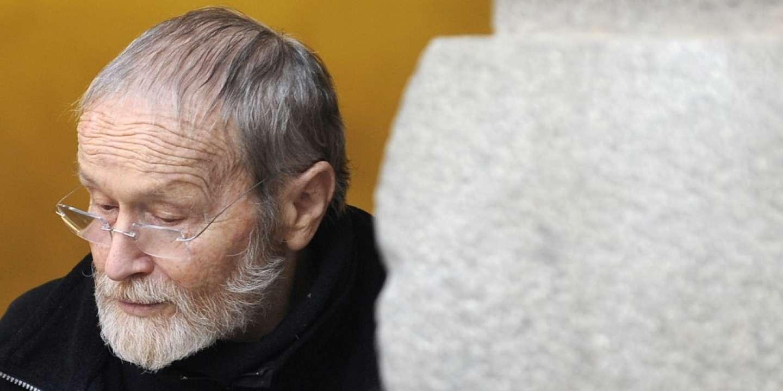 Maurice Agnelet, condamné pour l'assassinat d'Agnès Le Roux, est mort