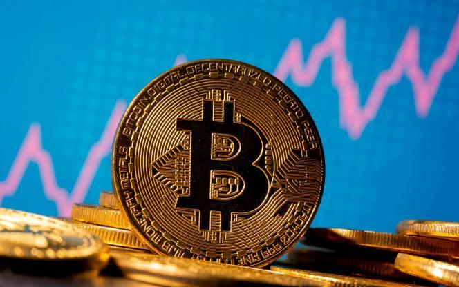 20210 bitcoin la usd