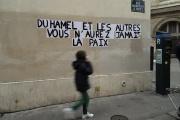 A Paris, le 19 janvier 2021.