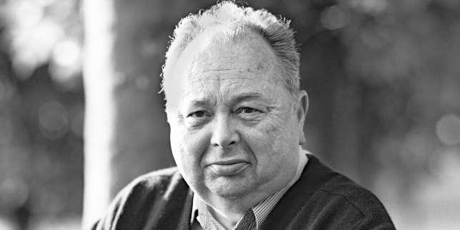 Avec la mort de Jean Graton, père de «Michel Vaillant», la BD franco-belge tourne une page