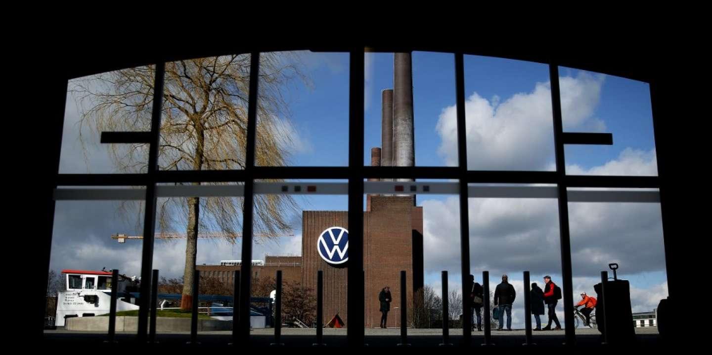 Normes CO2 : «Les politiques européens ont précipité violemment leur industrie automobile dans la plus grande mutation de son histoire»