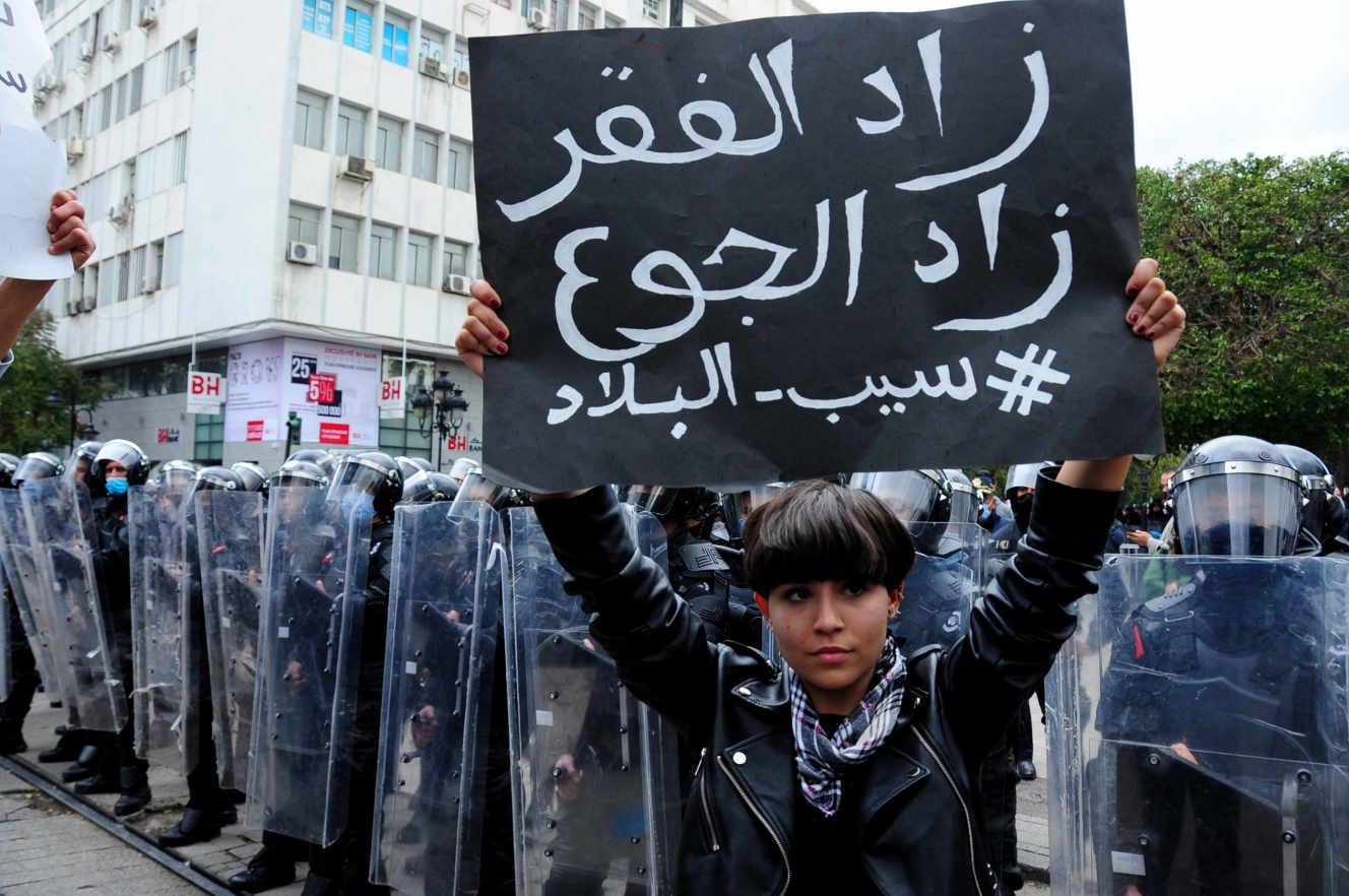 Túnez. Democracia e islamismo a golpe de talonario - Página 5 899c0ce_8bb4d195cad742508d25aed32f6f53a2-8bb4d195cad742508d25aed32f6f53a2-0