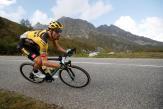 Tour de France 2021 : le profil des étapes, les classements et les maillots distinctifs