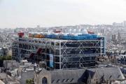 Ces travaux permettront notamment de procéder au désamiantage total du bâtiment.