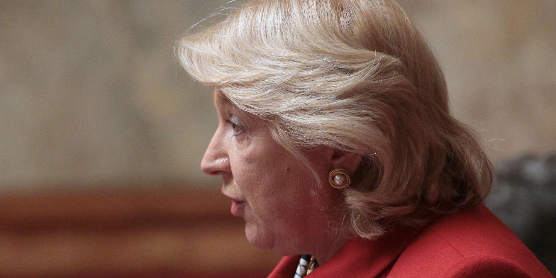Marie-Jo Zimmermann : « Les quotas de femmes dans les conseils d'administration ont transformé la gouvernance des entreprises »