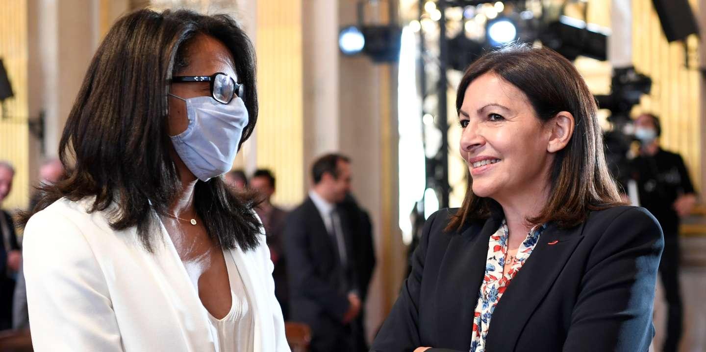 En Ile-de-France, la bataille des régionales démarre vraiment