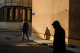 «Marre du Covid-19»: de confinements en couvre-feux, le récit d'une France qui en a «ras le bol»