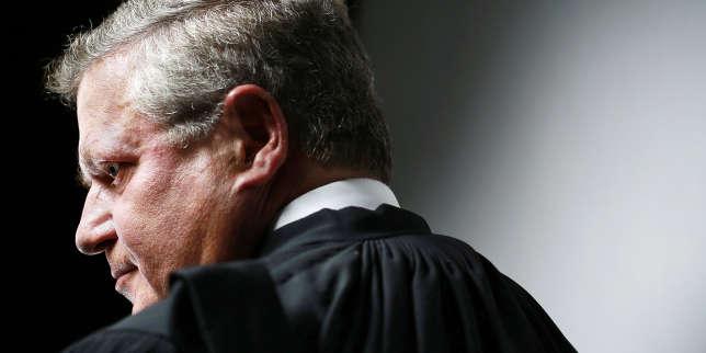 Affaire Duhamel: Jean Veil, l'ami avocat qui savait tout