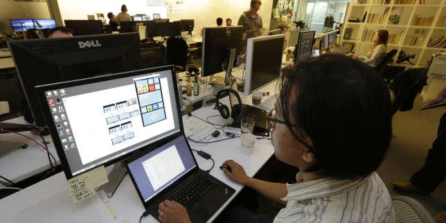 L'affaire SolarWinds, une des opérations de cyberespionnage «les plus sophistiquées de la décennie»
