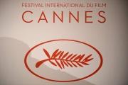 L'édition 2021 du Festival international du film de Cannes est reportée de mai à juillet, du 6 au 17.
