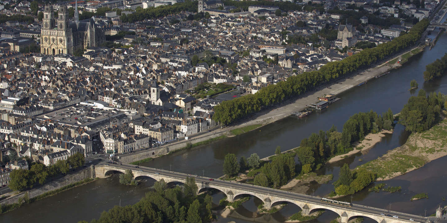 Immobilier: les pa... Immo-Diffusion