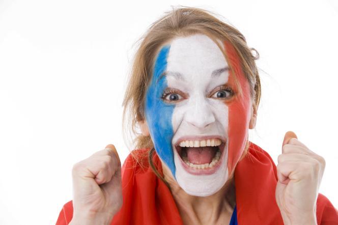 La charte du label Relance impose un minimum de 30 % de l'actif du fonds investi dans des entreprises françaises, dont 10 % dans des TPE, PME ou ETI.
