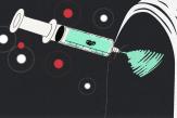 Les vaccins à ARN messager contre le Covid-19 risquent-ils de modifier votre ADN?
